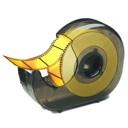 Duct Tape Movie Repair